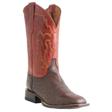 a1543c415b8 Cowboy Boots, Cowgirl Boots, Western Boots, Belts & Wallets | Bronco