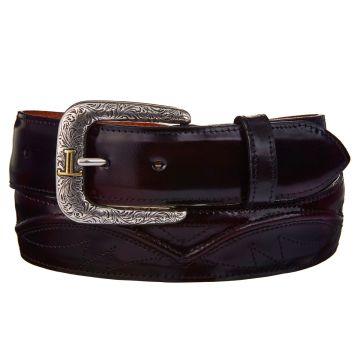 92da8ea7ebc Cowboy Boots, Cowgirl Boots, Western Boots, Belts & Wallets | Bronco